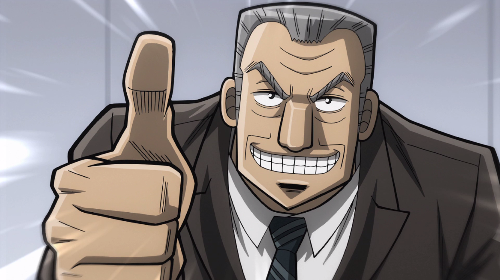 Tonegawa_Dubcast_Reveal.png