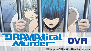 free mobile anime websites